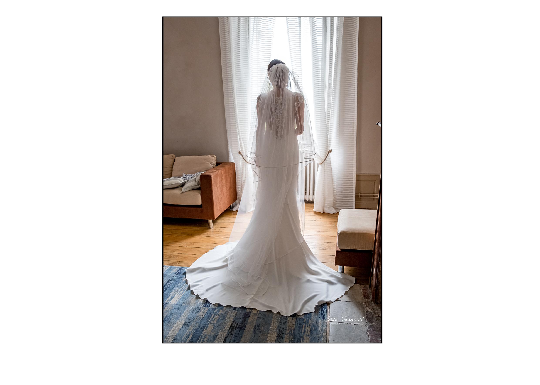 mariage ambre et Jonathan carrieu-11.jpg