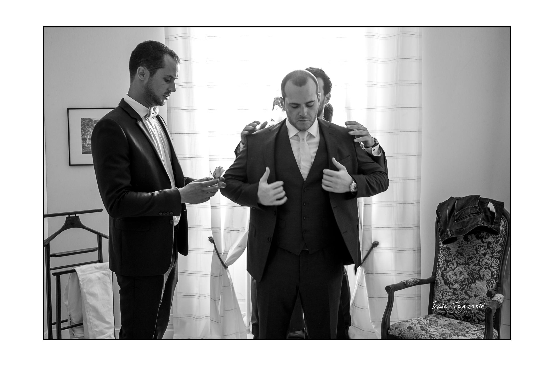 mariage ambre et Jonathan carrieu-17.jpg