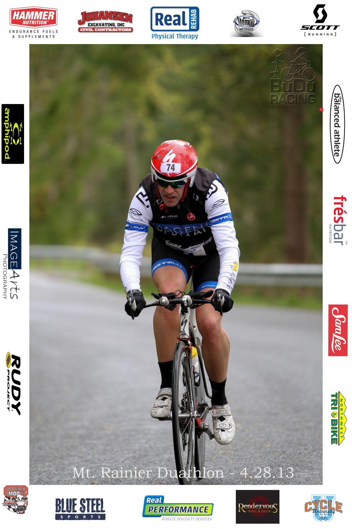 budu enumclaw bike-8382.jpg
