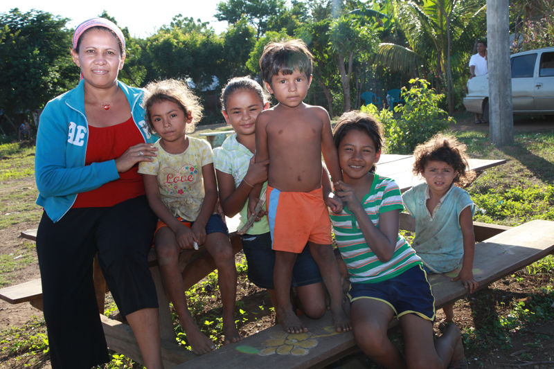 lisette-nicaragua-kids-web