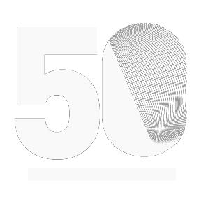 50-Shades_finallogo white.png