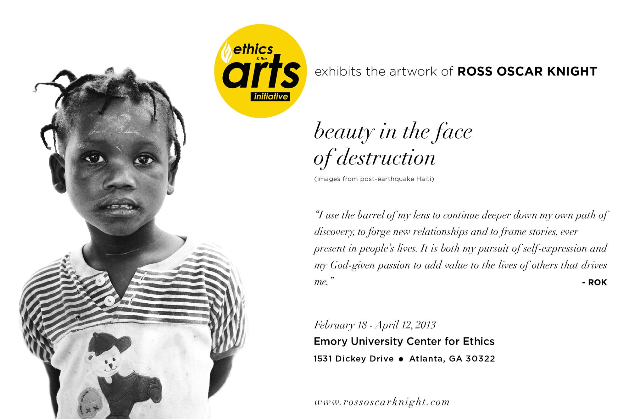 Ross Oscar Knight - Beauty in the Face of Destruction - Emory University -web.jpg