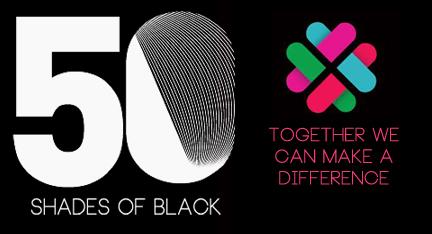 indiegogo-50-logo.jpg