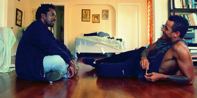 Kareem Ferguson & Steph Jones - Talking With The Taxman About Poetry-002.jpg