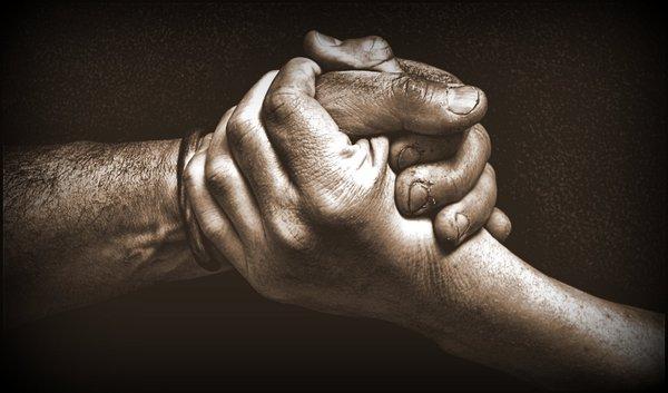 Black Men Holding Hands.jpg