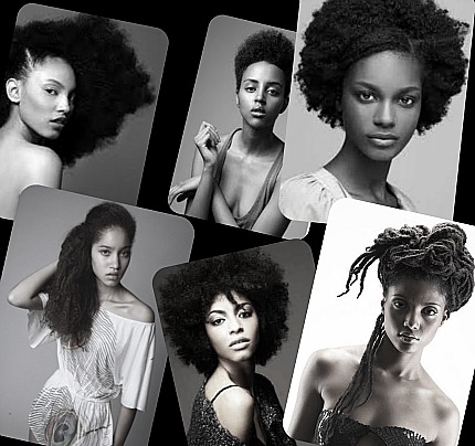 black-women-natural-hair.jpg