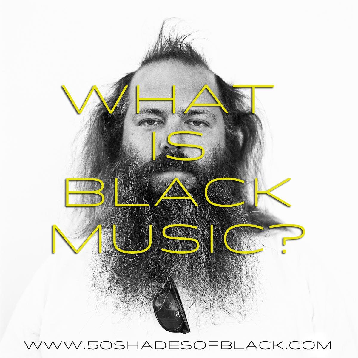 RickRubin_PhotoBryceDuffy-blackmusic.jpg