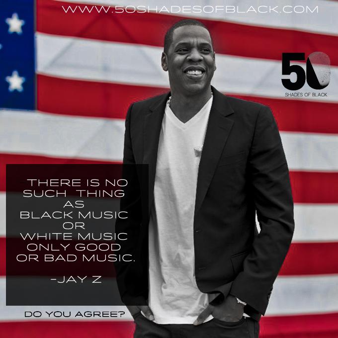 jay-z-50-shades-of-black-music.jpg