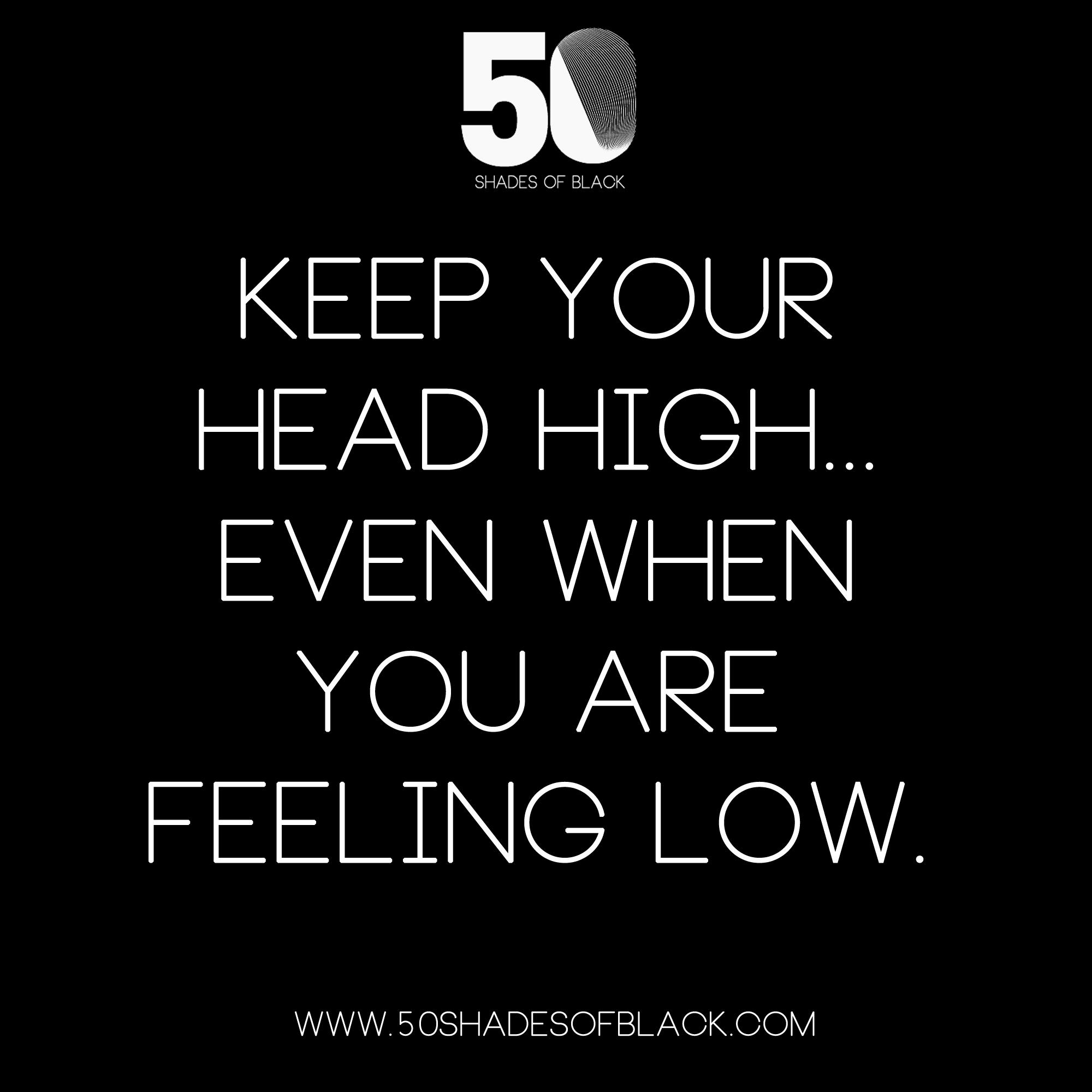 head-high.jpg