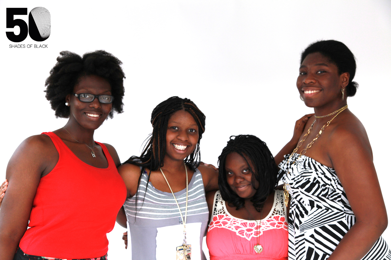 4 beautiful black women.jpg