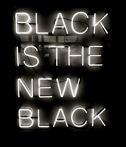 Black_is_the_New_Black_large.jpg