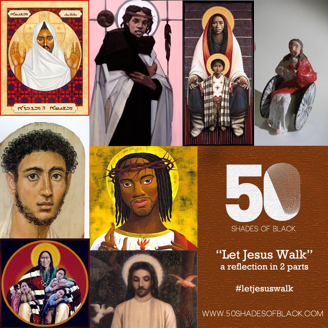 let-jesus-walk.jpg