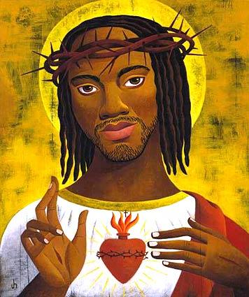 black-jesus-sacred.jpeg