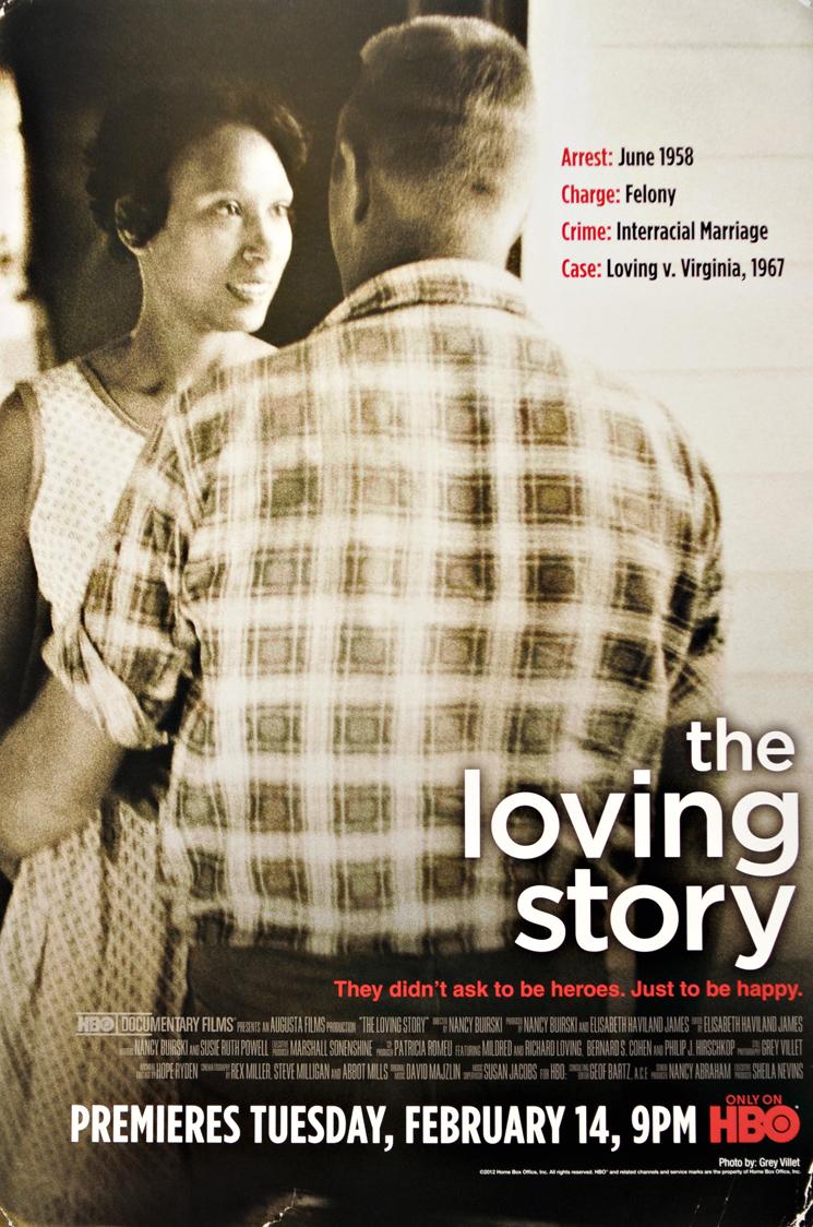 loving-3.jpg