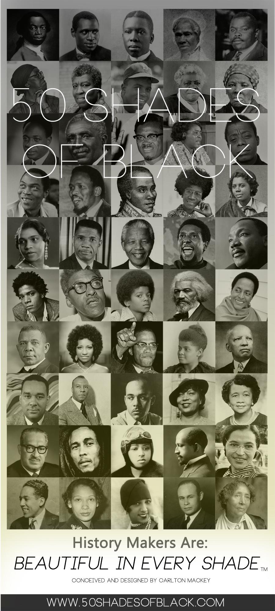 50 Shades of Black - History-web.jpg