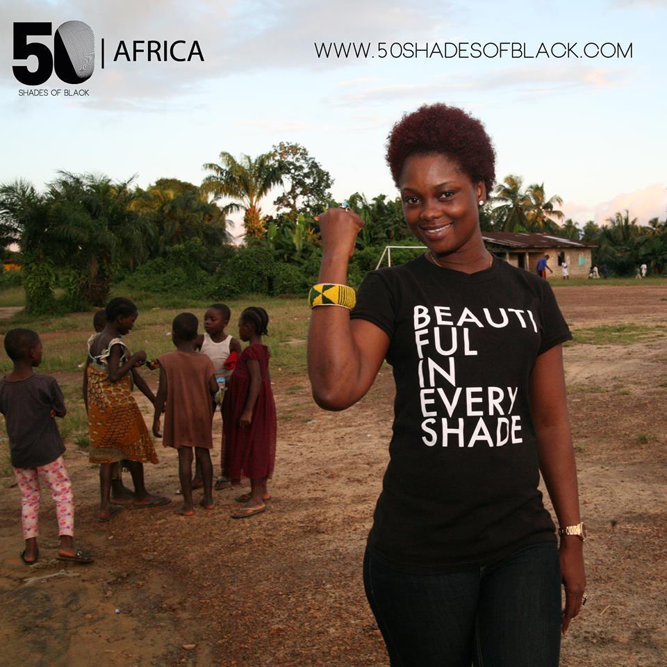 beautiful in liberia.jpg