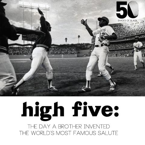 high 5-history2.jpg
