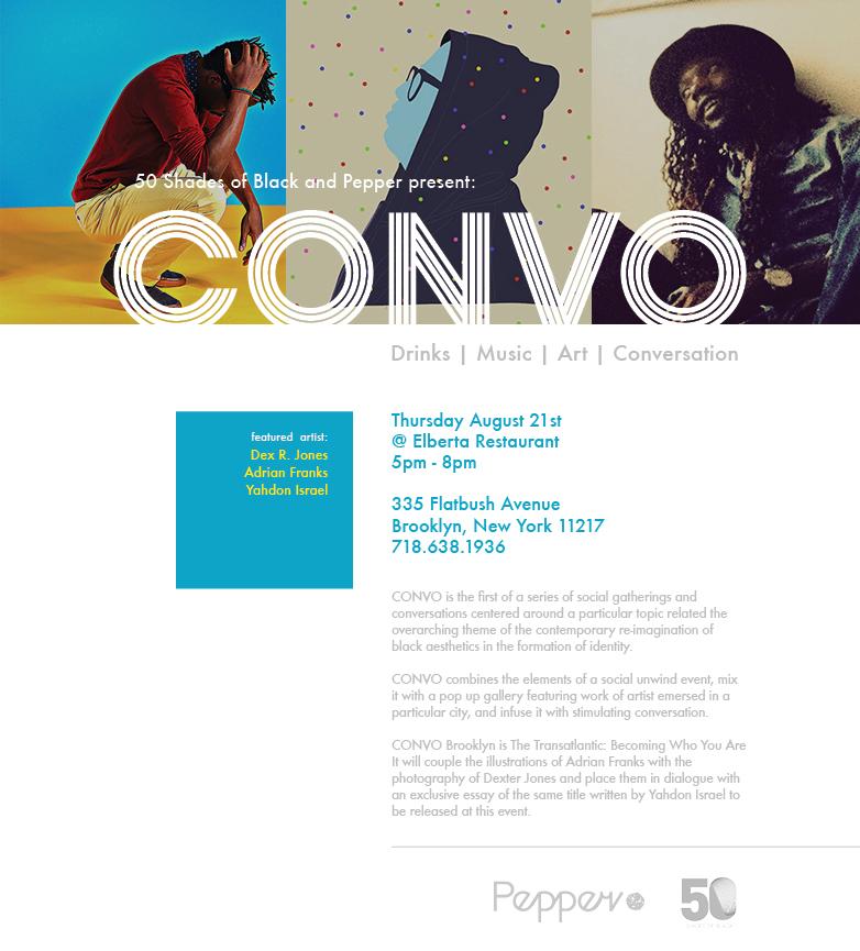 CONVO_IDEAS_3.jpg