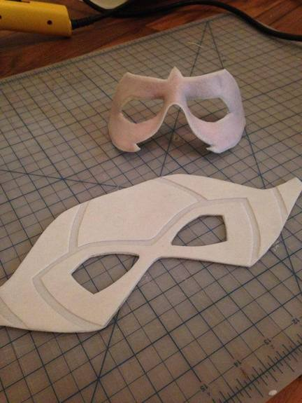 Jacolby - Cosplay Mask Drafts.jpg