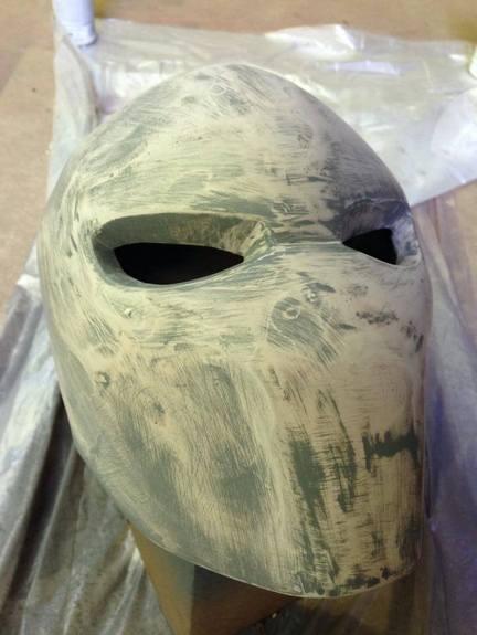 Jacolby - Cosplay Outfit Helmet Draft 2.jpg