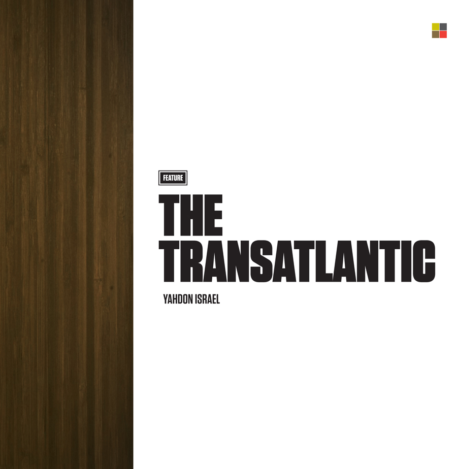 Transatlantic-50 Shades-Yahdon-Israel-1-web.jpg