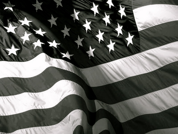 Black Flag.jpg
