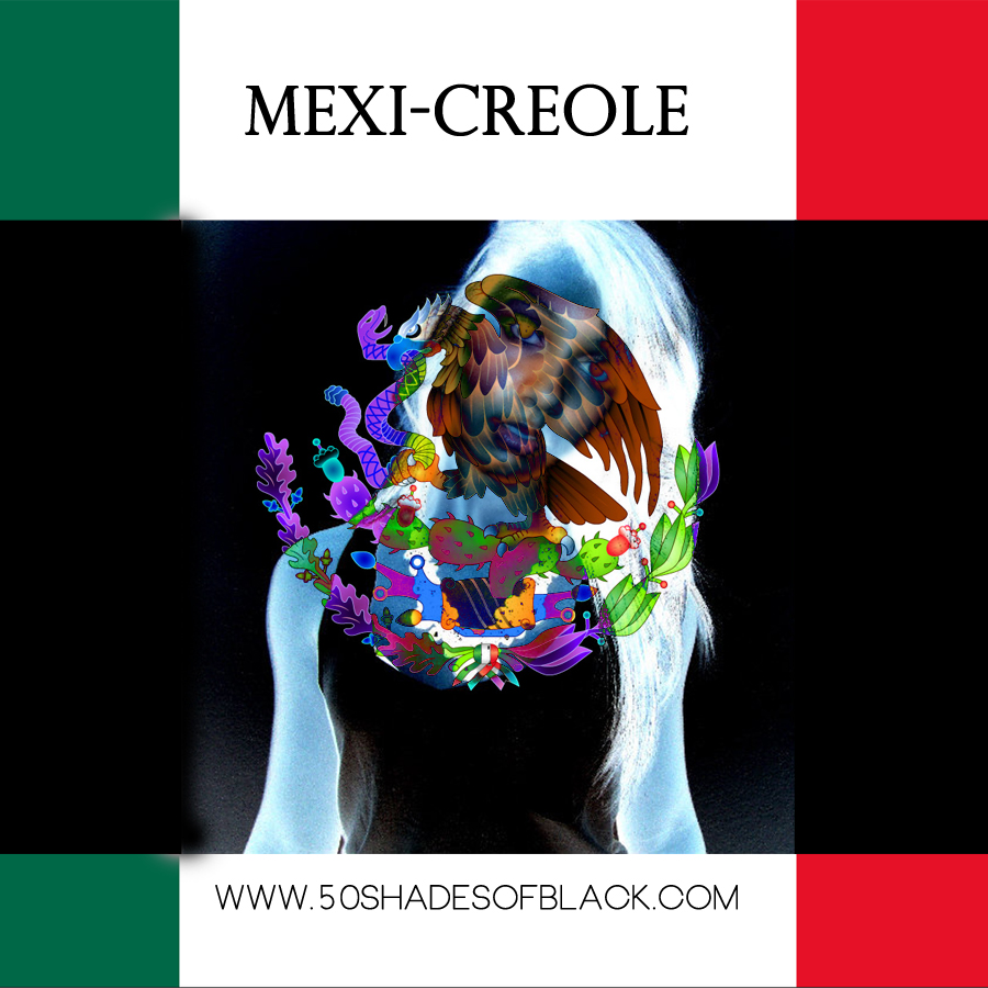mexican-french-creole-gang-interventionist-instagram.jpg