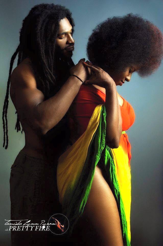 black-amore-2.jpg