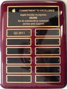 Apple_Excellence_Award_for_Keane.jpg