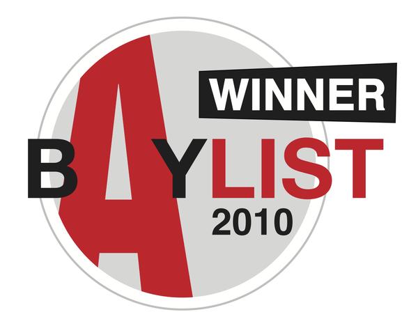 BayList_Winner_logo_2010.png