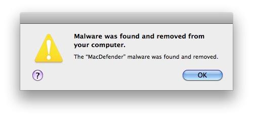 mac_defender_malware_apple.jpg