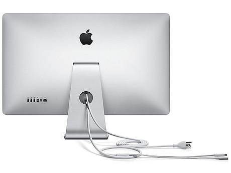 Apple_Thunderbolt_display.jpg