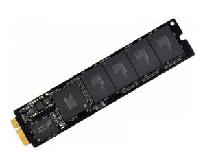 Macbook_Air_SSD.jpg