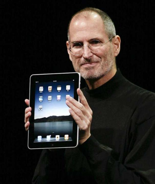 steve_jobs_resigns_apple_ceo.jpg