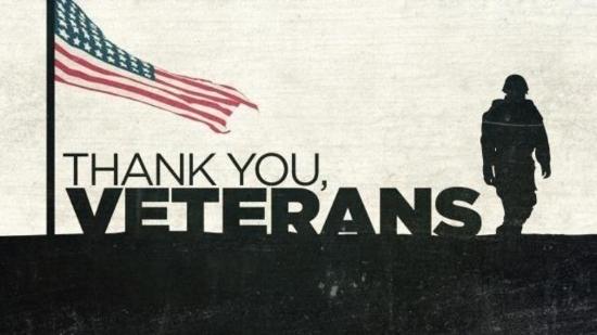 veterans-day-promotion_5496.jpg