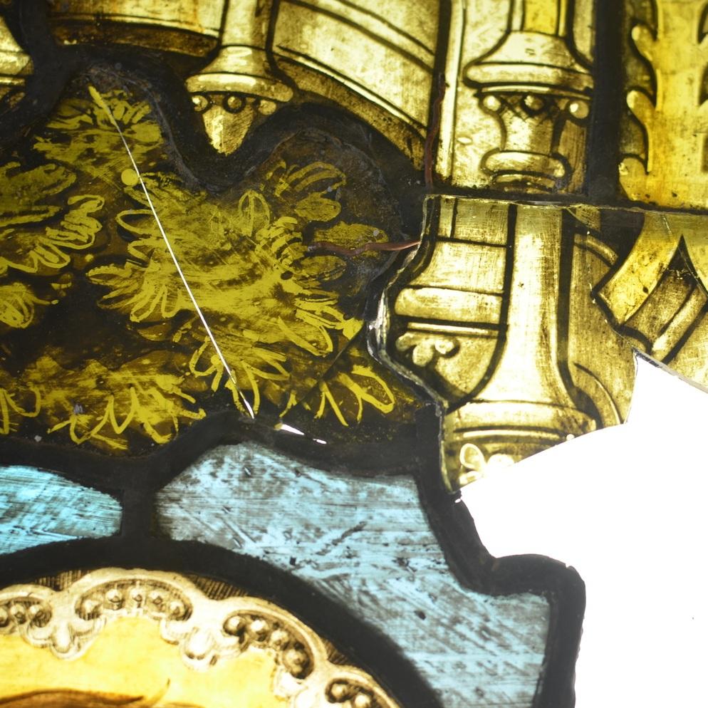 episcopal_resurrection_qnsny_detail_01.jpg
