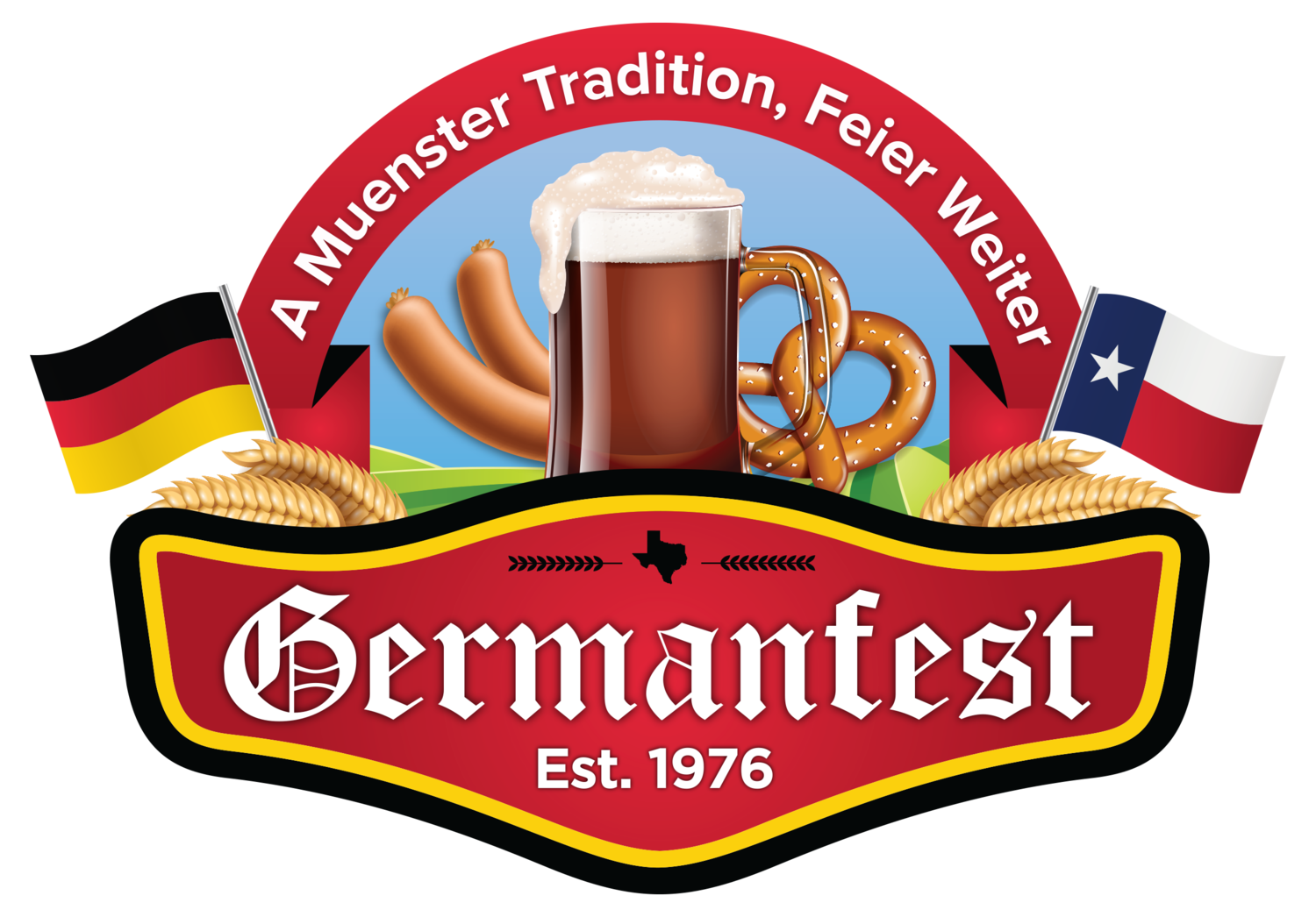 Germanfest.png