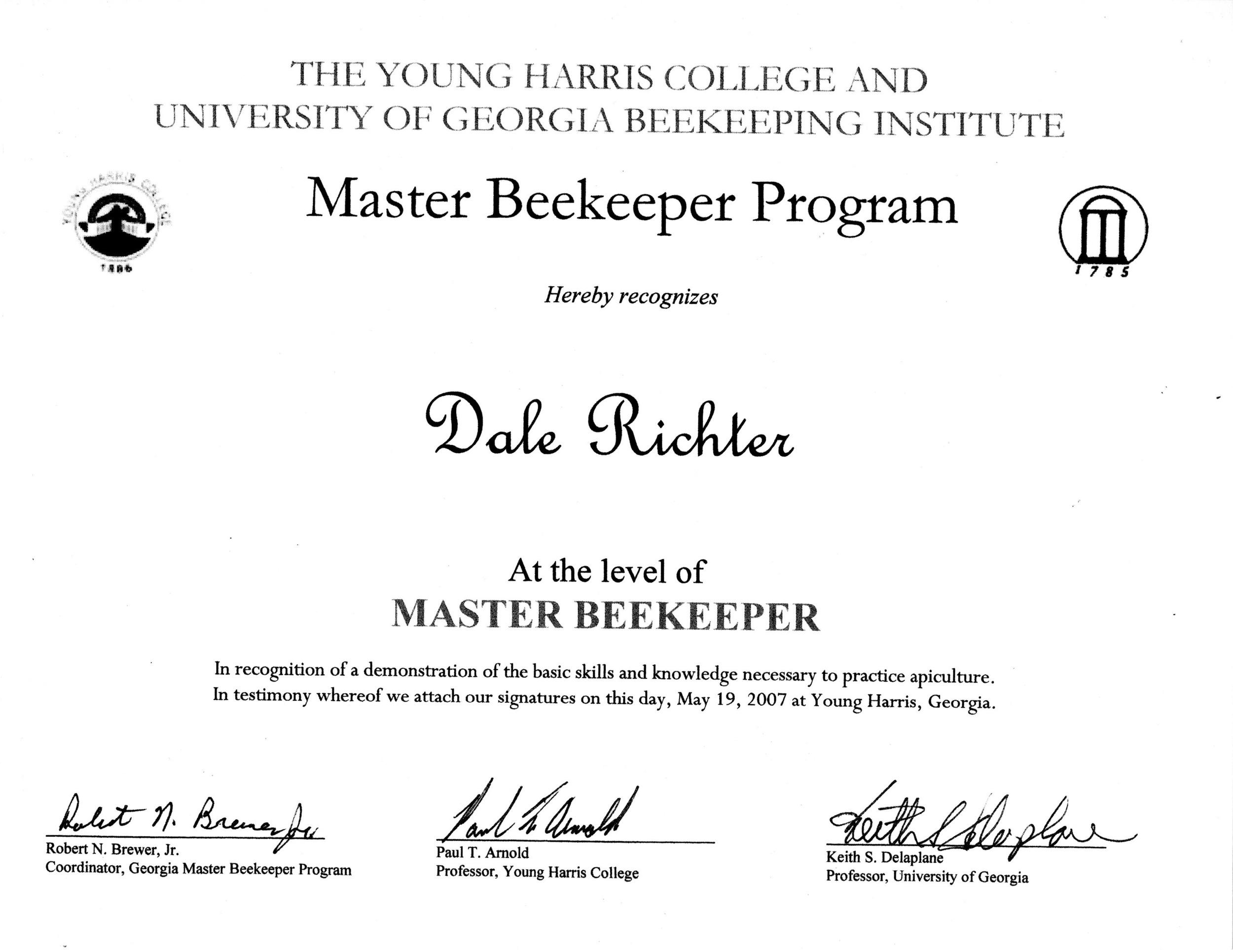 Master_Beekeeper_Certificate.jpg
