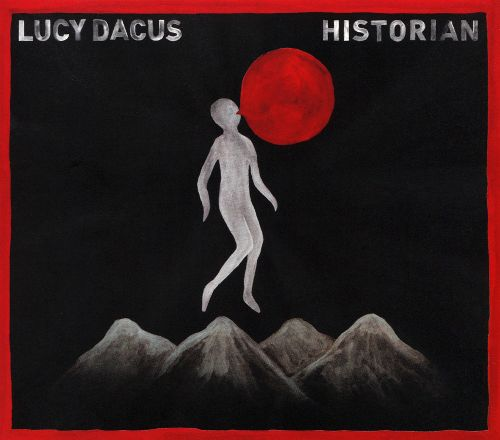LucyDacusHistorianCover.jpg