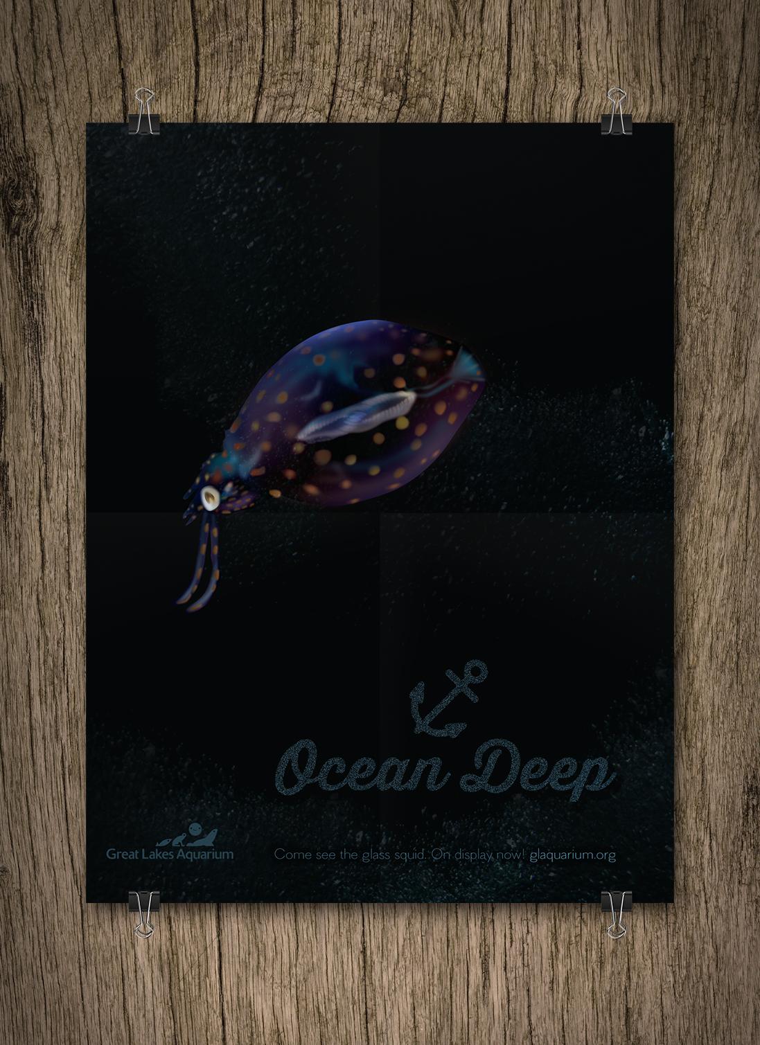 glass-squid.jpg