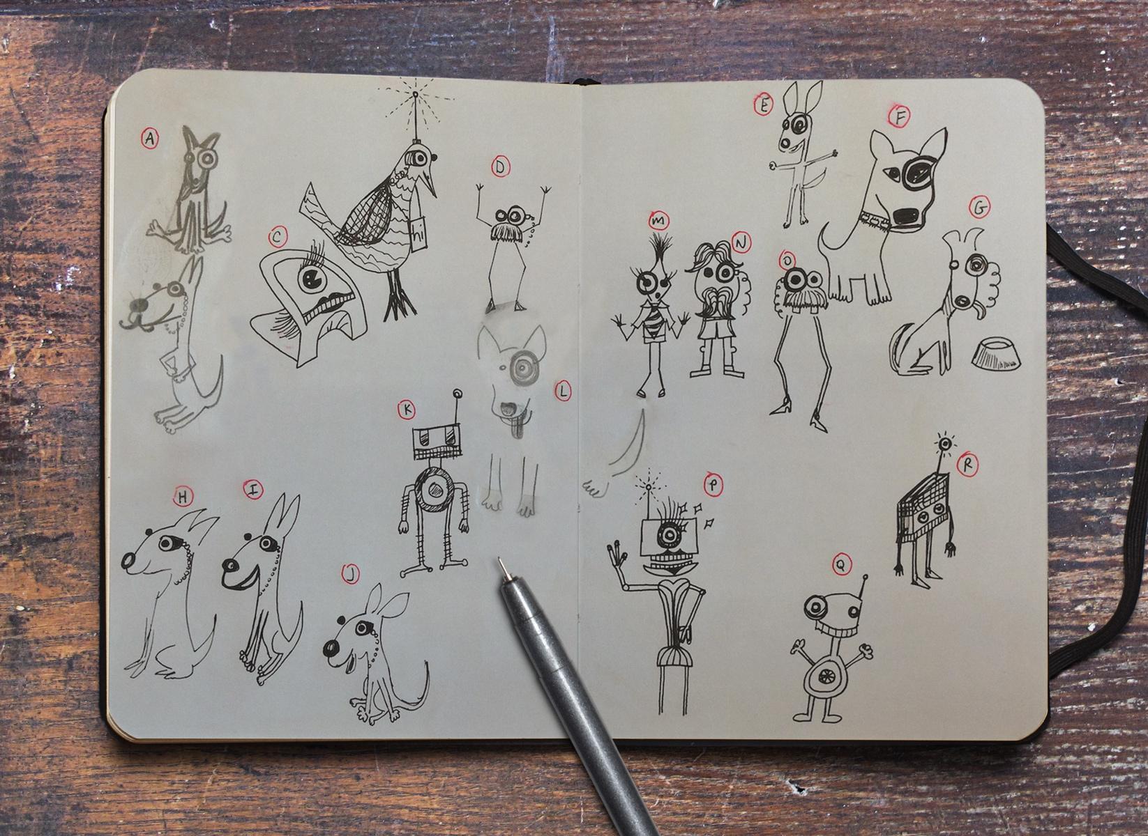 animals3.jpg