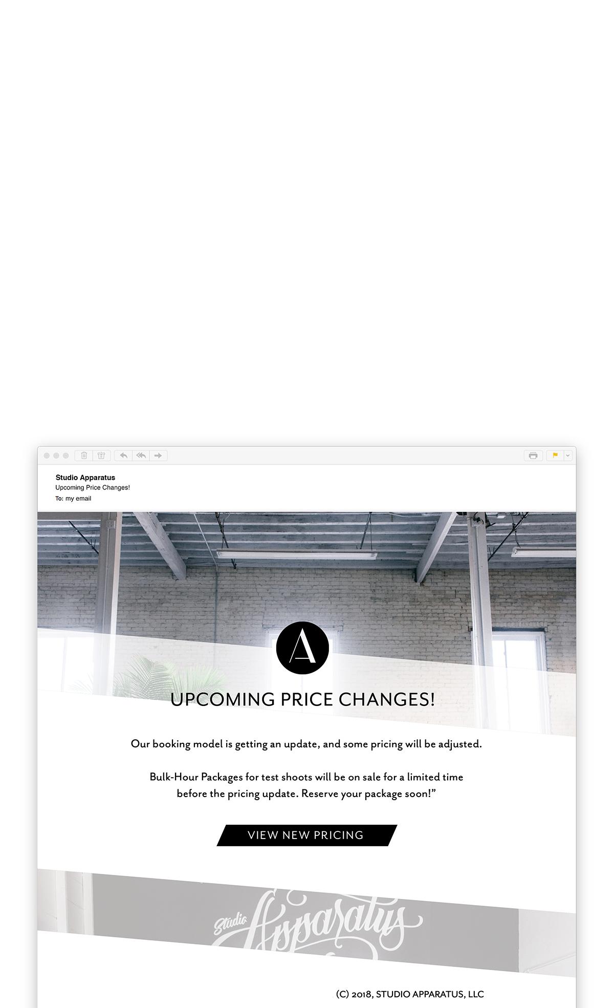 email1_taller.jpg
