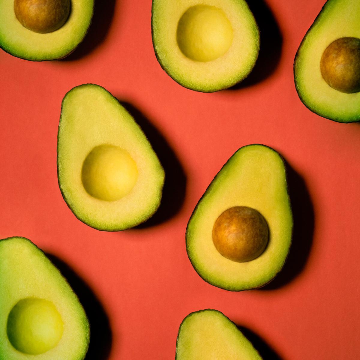 avocados2_insta.jpg
