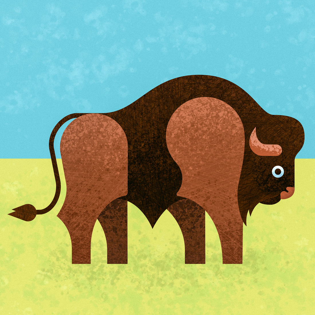 buffalo_smaller.jpg