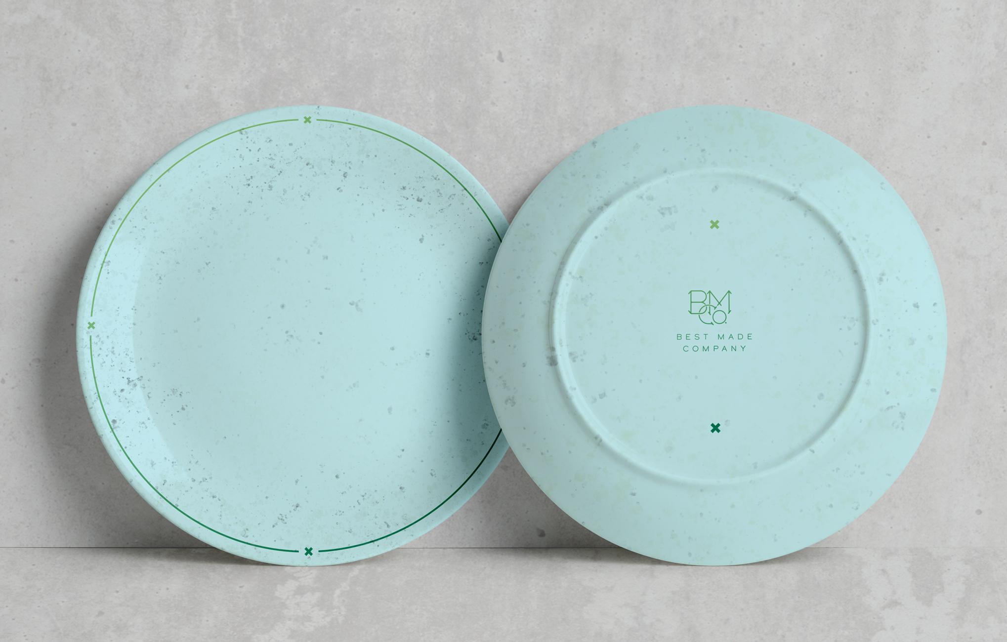 bmco_plates.jpg