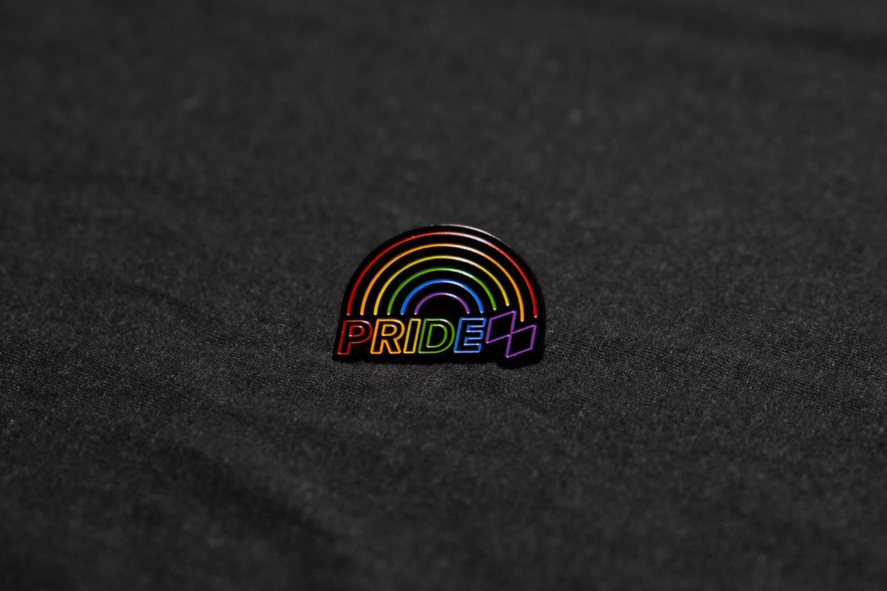pride_pin_staged-1.jpg