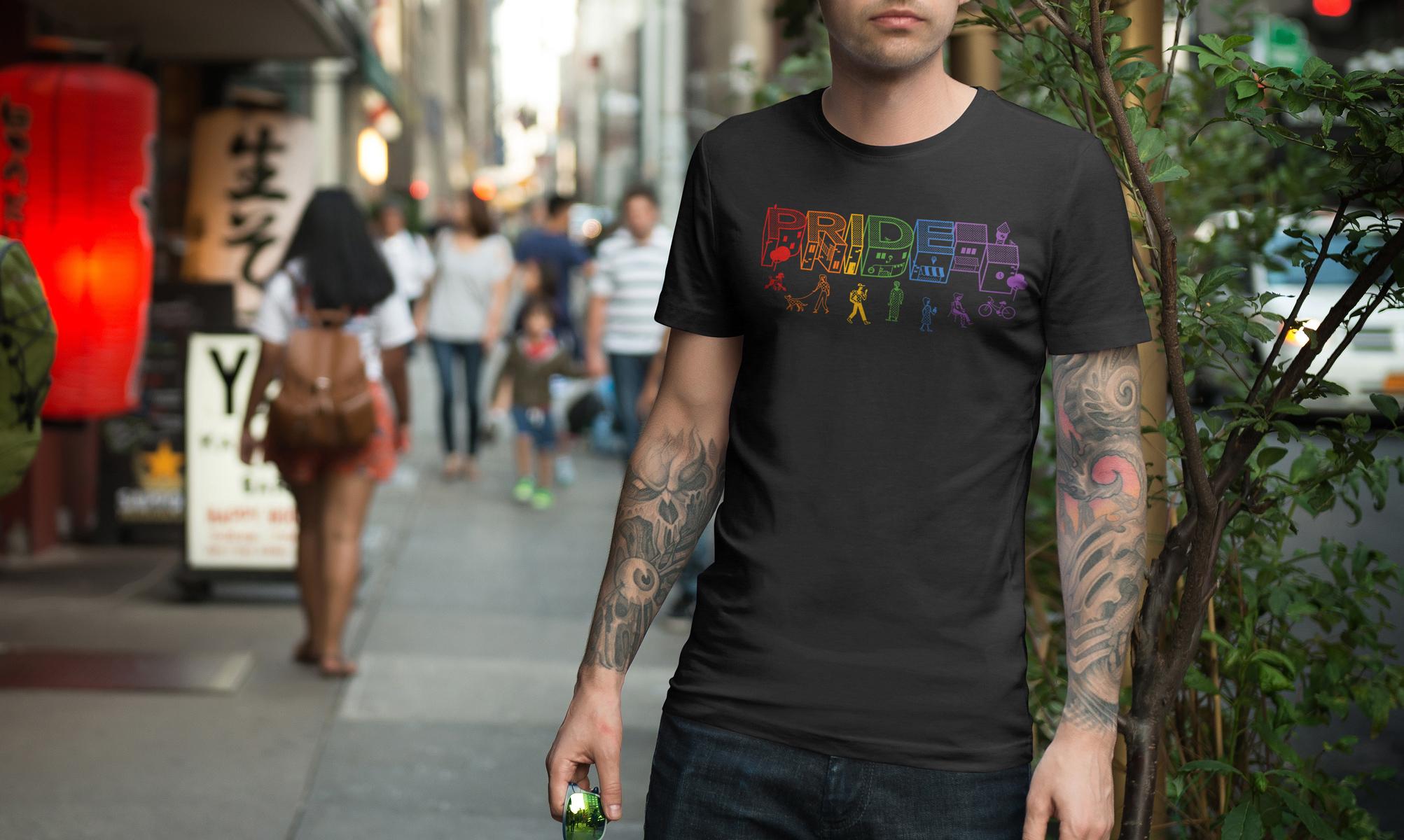 shirt_01.jpg