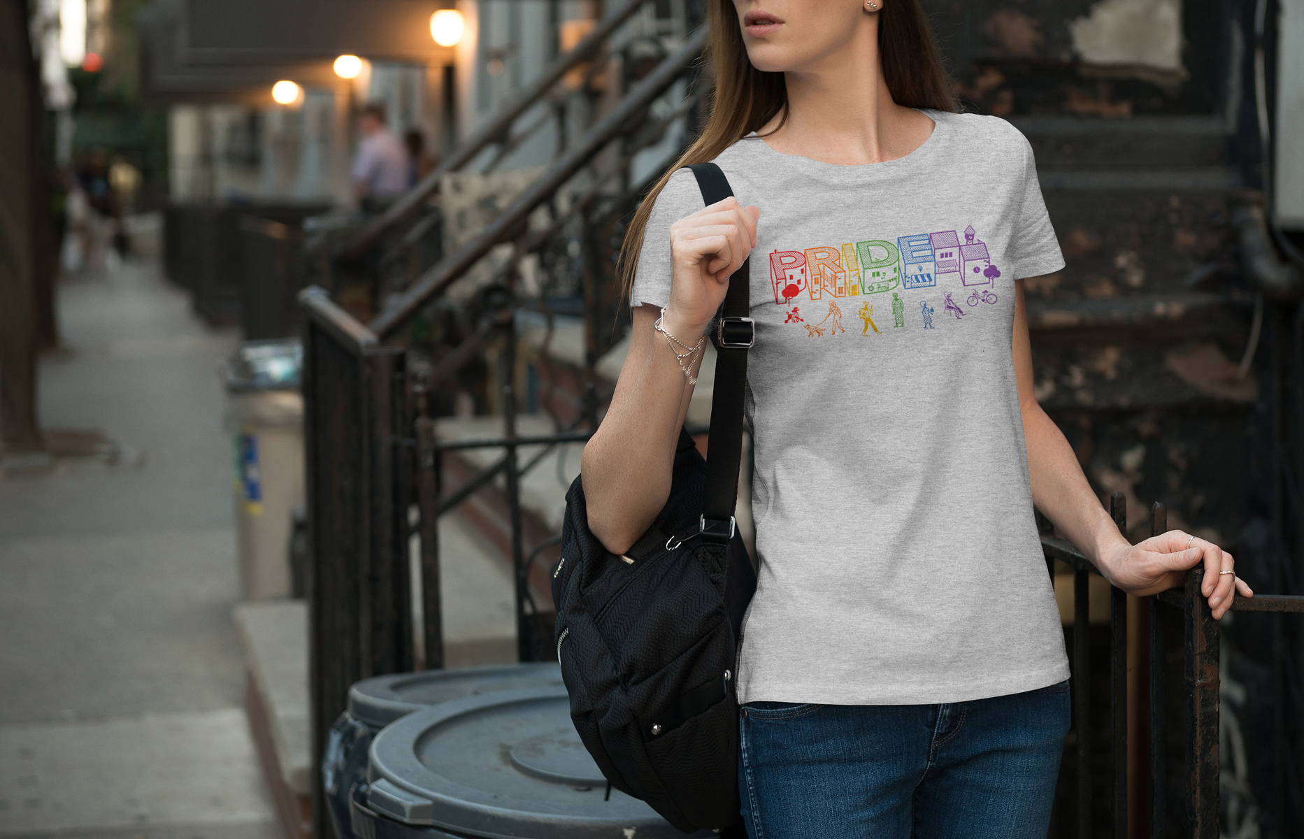shirt_04.jpg