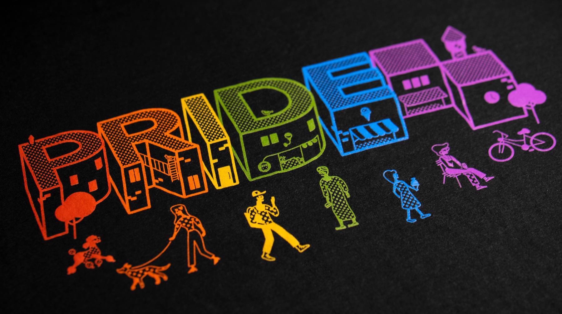 pride_tee_staged.jpg