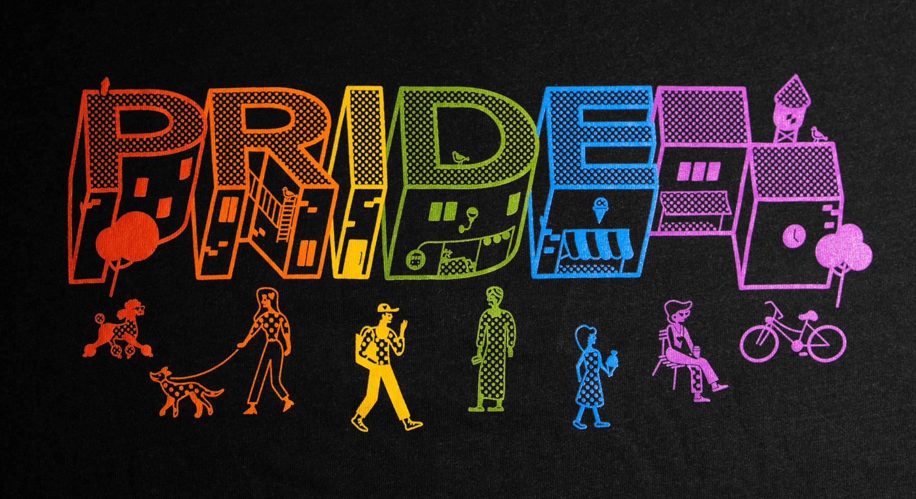 pride_tee_staged2.jpg
